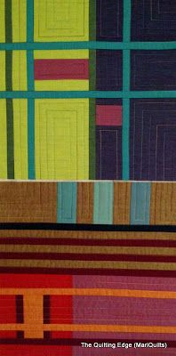 The Quilting Edge: Just Another Block.....I Couldn't Stop
