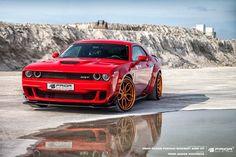 Motorcar.com    #supercars #audi #porsche #gtr #nissangtr #astonmartin #cars #bmw #bmwm3 #bmwm4 #bmwm5 #M #4series #mercedesamg #mercedes #amg #amgperformance #mercedesbenz #ferrari #laferrari #ferrari458 #scuderiaferrari #mclaren #mclarenp1 #lamborghini #lamborghiniaventador #bugatti #bugattiveyron #bugattichiron #chiron