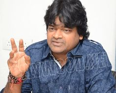 harish shankar turning as producer