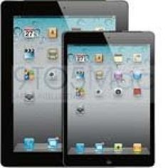 Apple expected to host iPad mini event on October 23 - Mobile Arena