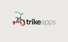 TRIKE - Jimmy Gleeson Design