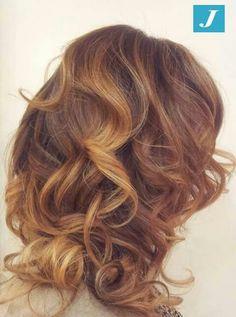 #centrodegradèjoellecorsostamira28 #style #cdj #hairstyle