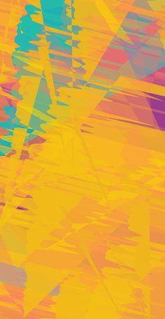 Google Pixel Wallpaper, Pop Art Wallpaper, Colorful Wallpaper, Galaxy Wallpaper, Mobile Wallpaper, Oneplus Wallpapers, Iphone Wallpapers, Cool Wallpapers For Phones, Red Art