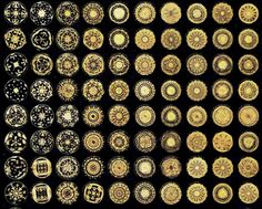 The Spiritual Significance of Music - The Cymatic images are truly amazing. They demonstrate clearly to us what the sages told us thousands of years ago and what scientists are telling us now, that the whole world is in vibration and was created by sound.