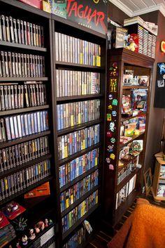 NES, Sega Mega Drive etc #RetroRoom #GameRoom #GameCollection #GameCollector #Collector #Collection #RetroGaming #Retro #Video #Gaming #stopXwhispering #RetroGamer #RetroVideoGaming