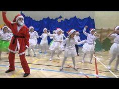 All I want for Christmas is you - Zespół Szkół nr 15 w Toruniu All I Want For Christmas, Wish You Merry Christmas, Zumba, Things I Want, Kindergarten, Concert, Children, Youtube, Metal Garden Art