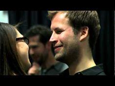 """Von Christian Bischoff: SELBSTWIRKSAMKEIT ist laut vielen Teilnehmern Christians """"emotionalstes"""", """"intensivstes"""" und """"lebensveränderndstes"""" Seminar.     SELBSTWIRSKAMKEIT - Glück und Erfüllung kreieren lehrt Dir, wie Du Deinen emotionalen Zustand bewusst steuerst und eine glückliche und erfüllte Partnerschaft führst mit einem Menschen, der Dich verehrt und den Du verehrst.    http://www.christian-bischoff.com/selbstwirksamkeit"""