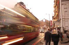 London, UK - 'Knightsbridge' (2008)