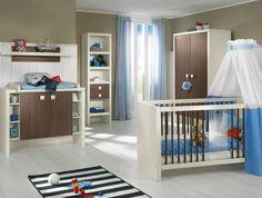 wohnideen babyzimmer am besten images der fdffddbbeaf nursery room babies nursery