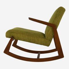 #interiordesign #decor #TODesign via chair_fashion