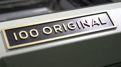 Engraving Business card - 100 ORIGINAL by 100 ORIGINAL. Engraving Business card. Визитные карточки лазерная гравировка. 100 ORIGINAL. www.100original.ru