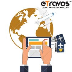 If you want to become a B2B/B2C Travel agent( want a panel with Flight, Hotel, Buses, Holiday, Cabs, Recharge options) Becoming an sucessfull travel agent with competitive rates with your own brand, logo exciting features call or message 9032253652 #travelportal #travelportalsoftware #TRAVEL #travelportaldevelopment