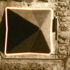 """25 facts about the Great Pyramid of Giza The Great Pyramid a true masterpiece and has rightly earned the title of a """"Wonder"""". It was built with such precision that…"""