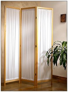 Room Dividers Ideas | Wall Partition Ideas