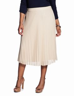 http://www.eloquii.com/Pleated-Midi-Skirt/27013140,default,pd.html?start=9=eloquii_shop-the-collection_skirts