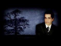 Nascer de novo - Paulo Junior - YouTube