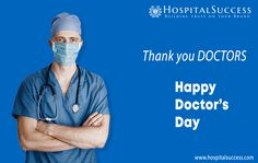 World Doctors Day, Happy Doctors Day, Dr Stange, National Doctors Day, Doctor Stranger, Compassion, Clinic, Medical, Success
