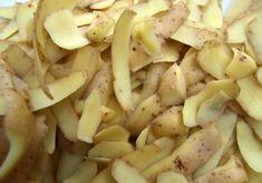 Ploché bříško za pouhé 4 dny - www.Vitalitis.cz Types Of Chickens, Meat Chickens, Rotten Food, Dry Rice, Apple Seeds, Potato Skins, Leftovers Recipes, Dried Beans, Bricolage