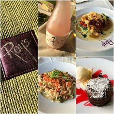 10 best ft myers restaurants images diners food stations restaurant rh pinterest com