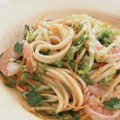 Japanese Recipes - Easy Recipes for Homemade Japanese Food - Delish.com