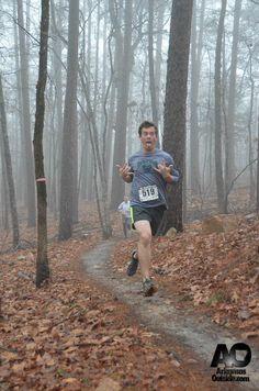 2013-DeGray-Trail-Run_0023