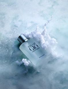 Homme by Giorgio Armani. Shop niche perfumery samples at Fimaron. Search your favorite parfums in our niche collection. Perfume And Cologne, Best Perfume, Perfume Oils, Perfume Bottles, Perfume Scents, Giorgio Armani, Advertising Photography, Commercial Photography, Perfume Hermes