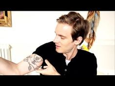 39 MILLION // MY TATTOOS // SHOUT-OUT COMPETITION!