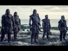 Viking Quest 2014  HD