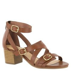 Bella Vita Women's Fira Dress Sandal >>> Unbelievable  item right here! : Block heel sandals