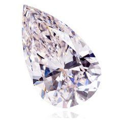 An unmounted colored diamond; the pear-shape natural fancy light pink diamond, weighing carats Green Diamond, Diamond Stone, Diamond Cuts, Gems Jewelry, Diamond Jewelry, Gemstone Jewelry, Fine Jewelry, Diamond Dreams, Rocks And Gems