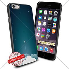 Pretty Smooth WADE7558 iPhone 6 4.7 inch Case Protection Black Rubber Cover Protector WADE CASE http://www.amazon.com/dp/B015AXVNWU/ref=cm_sw_r_pi_dp_x40owb04K084R
