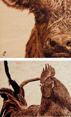 Animal-Julie-Bender-4