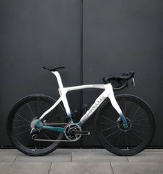 - Marcel Neiber - Re-Wilding Best Road Bike, Road Bikes, Bicycle Race, Bike Run, Road Cycling, Cycling Bikes, Bicycle Paint Job, Fixed Gear Bike, Sports