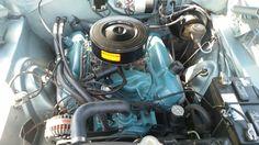 1966 Dodge Charger | eBay