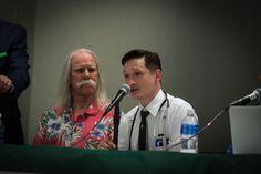 opioid panel, dr. roman, marijuana doctor