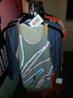 Love love  #a2ndtimearound consignment boutique