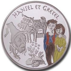 http://www.filatelialopez.com/moneda-francia-euro-2003-cuentos-infant-hansel-gretel-p-14796.html