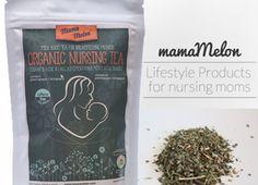 Nursing Tea assessed by Health Canada organic certified loose leaf, breast milk production, lactation, mothers milk, milk make tea Mothers Milk Tea, Breastfeeding Scarf, Mother's Milk, How To Make Tea, Nursing, Canada, Organic, Health, Health Care