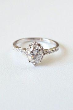 Beautiful Diamond Rings, Best Diamond, Diamond Wedding Rings, Diamond Engagement Rings, Bridal Ring Sets, Bridal Rings, Proposal Ring, Fashion Rings, Ring Designs