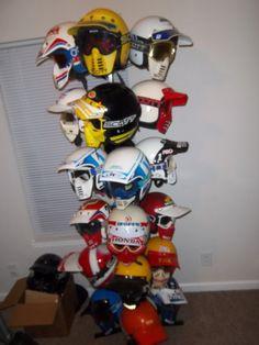 Vintage Gear. - Old School Moto - Motocross Forums / Message Boards - Vital MX