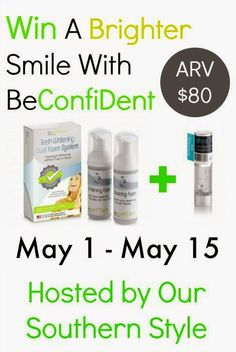 http://www.oursouthernstyle.com/2015/04/whiten-teeth-without-pain-using.html