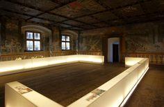 Adel in Bayern Rosenheim/Aschau (D) - Gruppe Gut Gestaltung