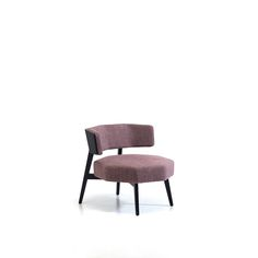 Furniture Upholstery, Find Furniture, Modern Furniture, Furniture Design, Single Sofa Chair, Small Sofa, Modern Chairs, Armchair, Settee