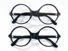 2699a110dc0 Brings you back to the mod era of the Wide unisex budget quality frame with  a diameter lens opening.
