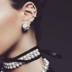 Fallon Jewelry via Instagram                                                                                                                                                                                 Mais