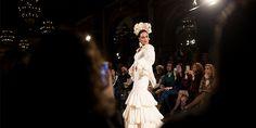 We love Flamenco 2016. Pitusa Gasul