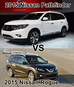 blacked out pathfinder like the off road look to it fours pinterest nissan pathfinder. Black Bedroom Furniture Sets. Home Design Ideas
