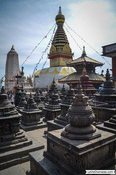 Nepal-Kathmandu-36