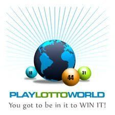 PlaylottoWorld - Get online lottery tickets and play various type of lotto online such as Syndicated Lotto, Oz Lotto. Online Lottery, Powerball Online, Lotto Games, Winning Numbers, Win Money, Lottery Tickets, Winning The Lottery, Identity Theft, Games To Play