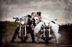 Google Image Result for http://2.bp.blogspot.com/-_EqLwIWA9iU/UfwLjfwSspI/AAAAAAAABq0/Mx5hlSH89QM/s320/motorcycle.jpg